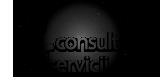 Consultanta Servicii